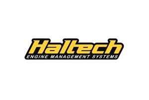 Haltech